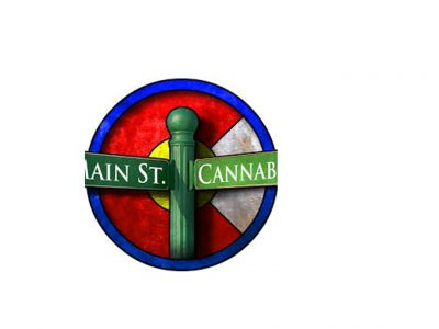 Main Street Cannabis