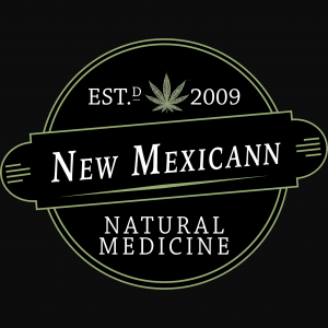 New MexiCann Natural Medicine - Las Vegas