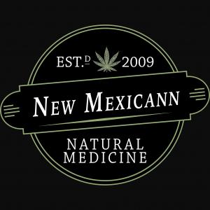 New MexiCann Natural Medicine - Las Vegas