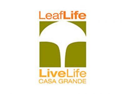LeafLife