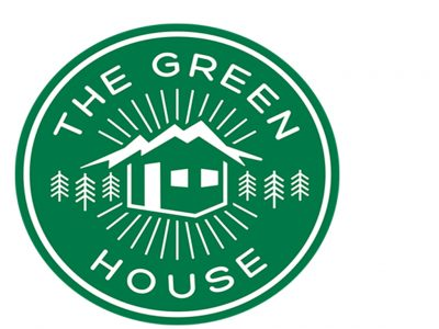 The Green House Pagosa