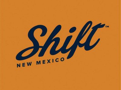 Shift New Mexico