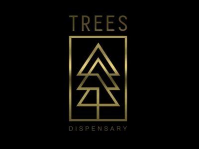 Trees Dispensary - Portland
