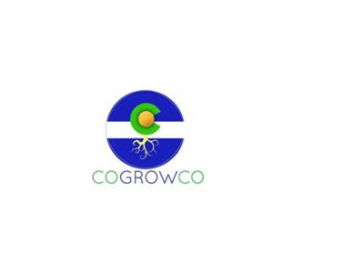 Colorado Grow Company