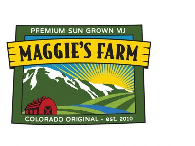 Maggie's Farm - Canon City