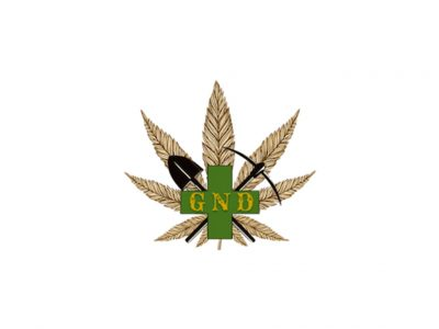 Golden Nugget Dispensary
