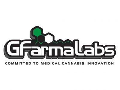 GFarma Brands