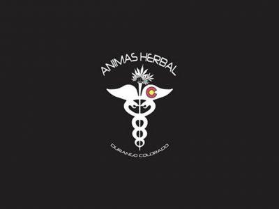 Animas Herbal