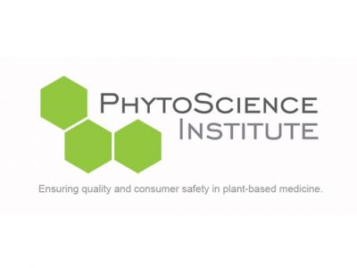 PhytoScience Institute