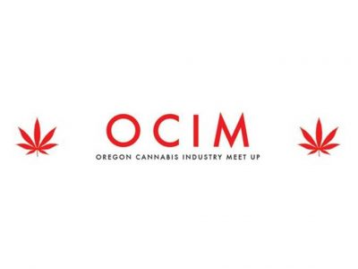 Oregon Cannabis Industry Meetup (OCIM)