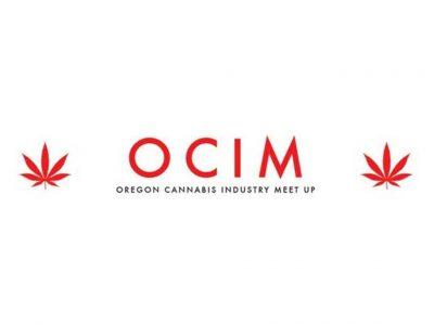 Oregon Cannabis Industry Meetup (OCIM)