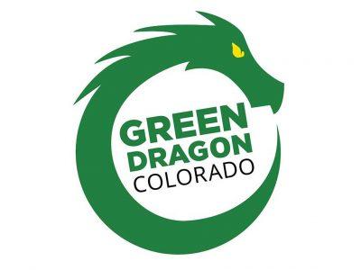 Green Dragon - Billings St