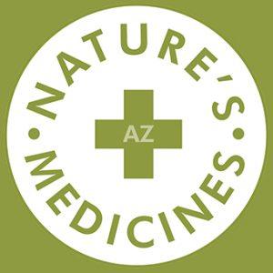 Nature's Medicines - Phoenix