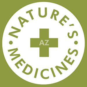 Nature's Medicines - Fountain Hills