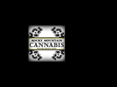 Rocky Mountain Cannabis - Gunnison