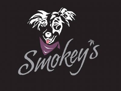 Smokey's - Fort Collins