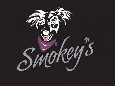 Smokey's - Garden City