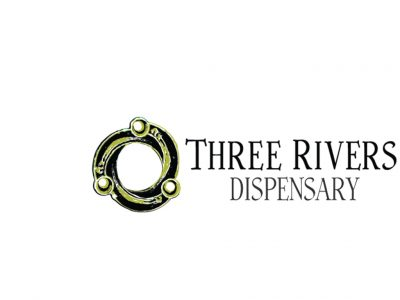 Three Rivers Organics