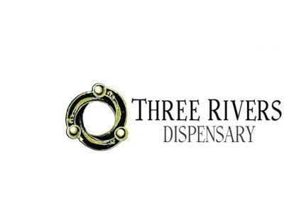 Three Rivers Organics