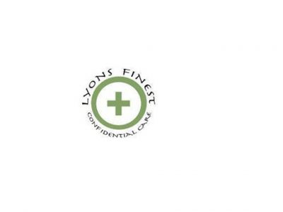 Lyons Finest Confidential Care