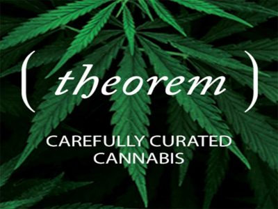 Product Specialist (Budtender, but better!)