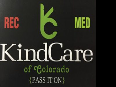 Kind Care of Colorado