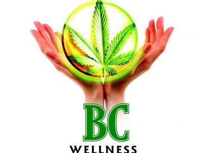 BC Wellness Center