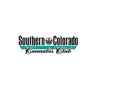 Southern Colorado Cannabis Club