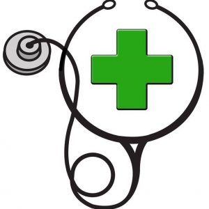 Medical Cannabis Certified Nurse Practitioner