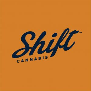 Cannabis Cultivation Manager