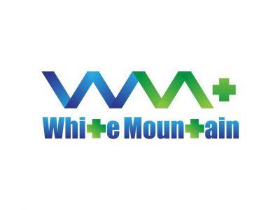 White Mountain Health Center