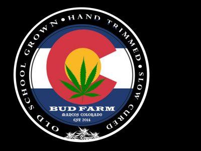 The Bud Farm