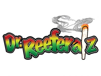 Dr. Reeferalz - Tempe