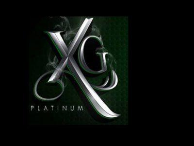 XG Platinum