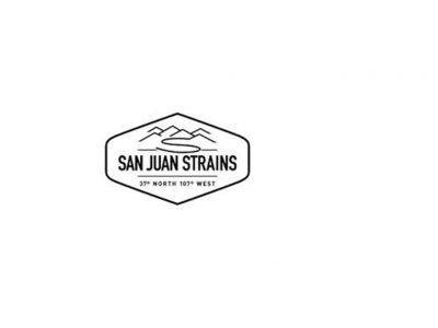 San Juan Strains
