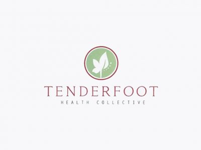 Tenderfoot Health Collectie