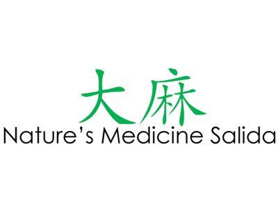 Nature's Medicine Salida