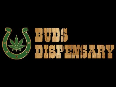 Bud's Dispensary