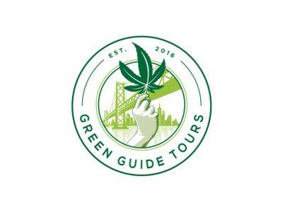 The Free Marijuana Tour