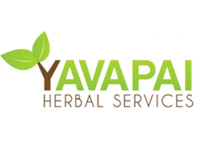 Yavapai Herbal Services - Cottonwood