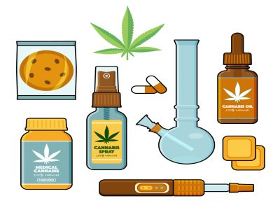 Tips To Use Cannabis The Right Way: Part 1