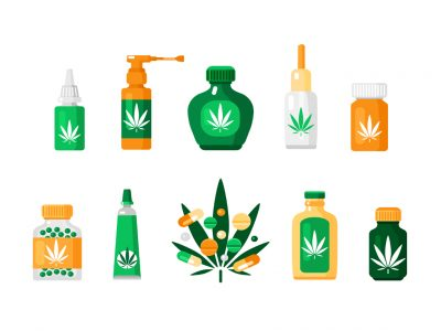 Tips To Use Cannabis The Right Way: Part 2