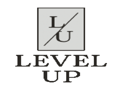 Level Up - Tempe