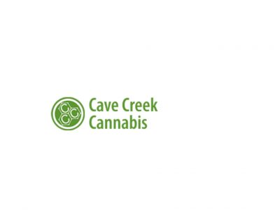 Cave Creek Cannabis