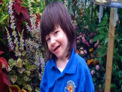 The First Child In The UK To Receive Cannabis Oil For Epilepsy Is Suddenly Denied Access