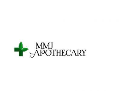 MMJ Apothecary