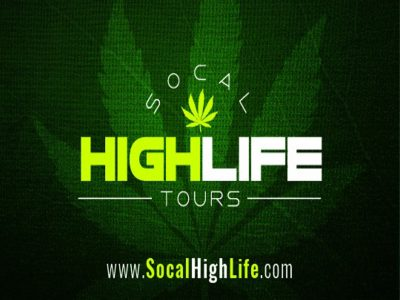 Cannabis and Culture Tour