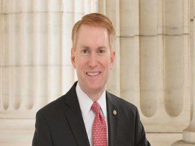 "Oklahoma Senator: Medical Marijuana Would Be ""Harmful"" To Families"