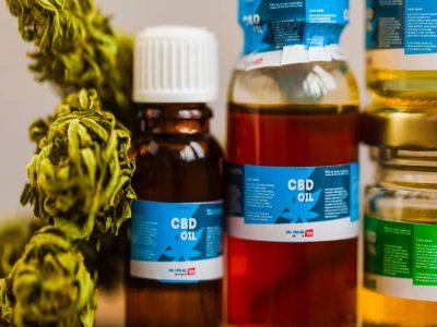 Australian Medical Marijuana Company Launches Ad Campaign in Japan