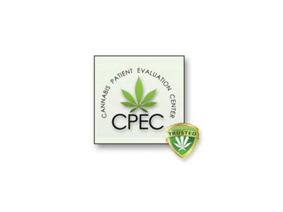 Cannabis Patient Evaluation Center
